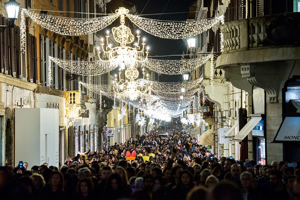 cartoon-christmas-lights-gruppo-peroni-eventi-00