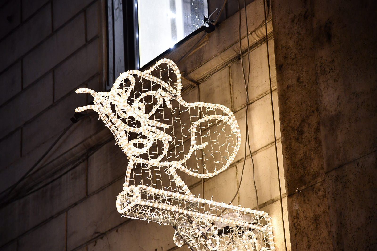 cartoon-christmas-lights-gruppo-peroni-eventi-08