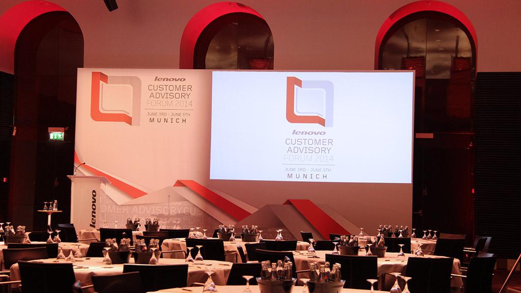 costumer-advisor-forum-gruppo-peroni-eventi-00