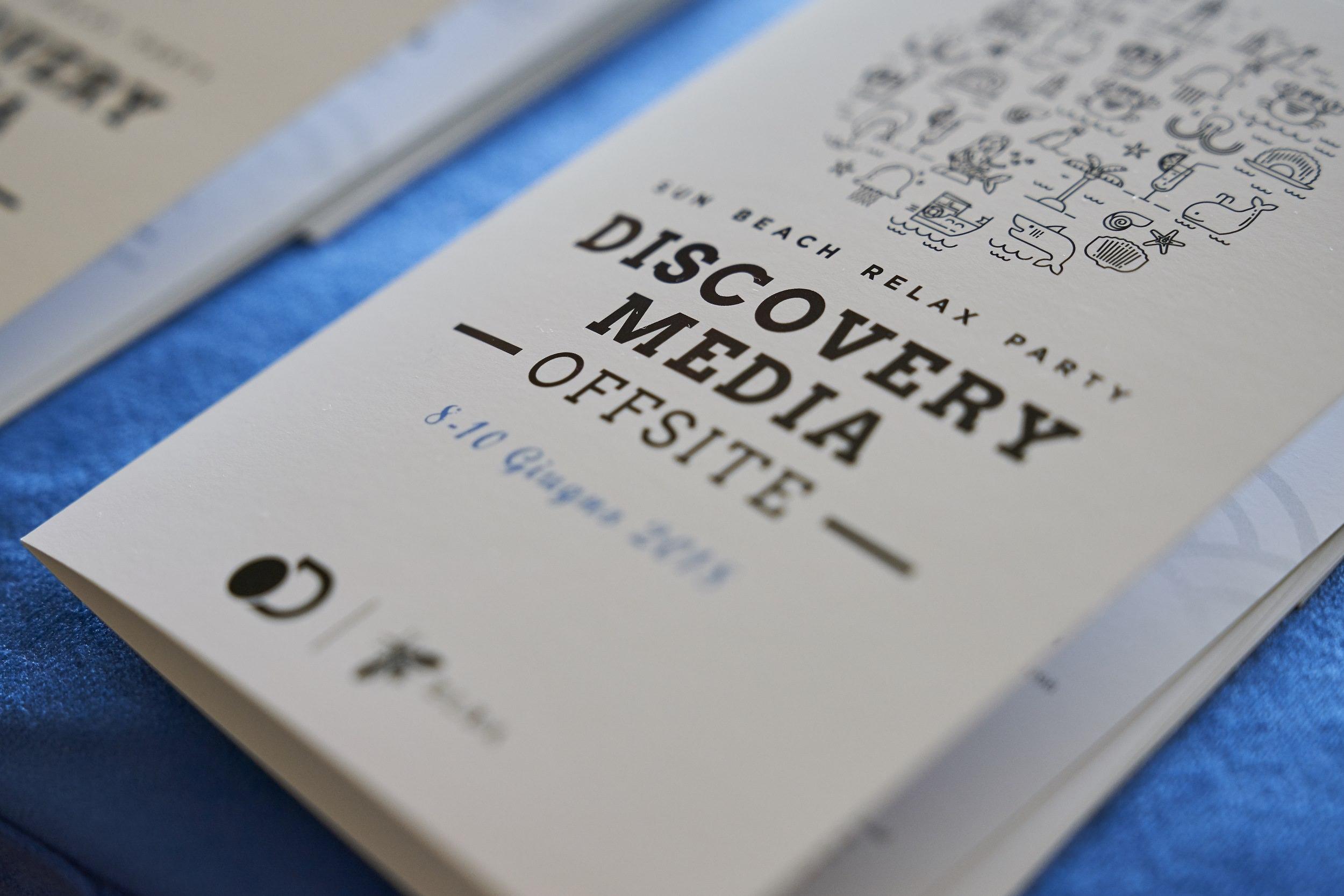 discovery-media-off-site-gruppo-peroni-eventi-03