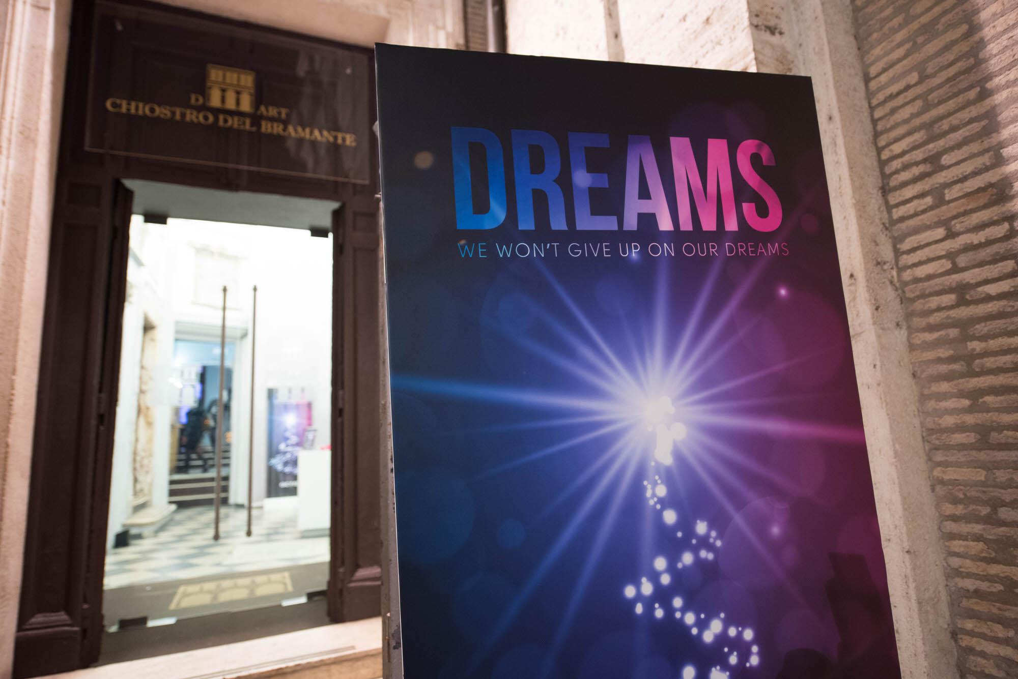 dreams-christmas-party-gruppo-peroni-eventi-00
