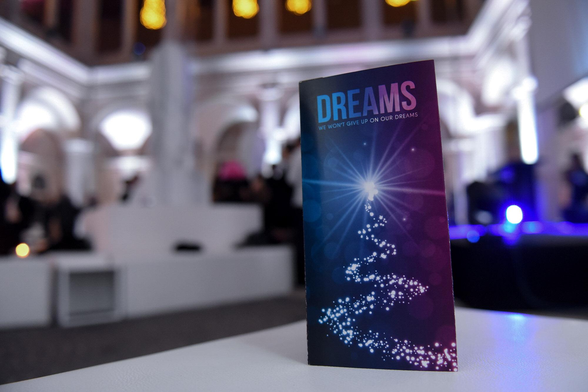 dreams-christmas-party-gruppo-peroni-eventi-01