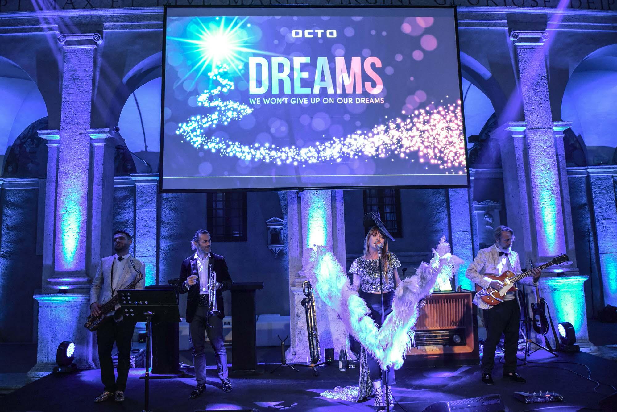 dreams-christmas-party-gruppo-peroni-eventi-03