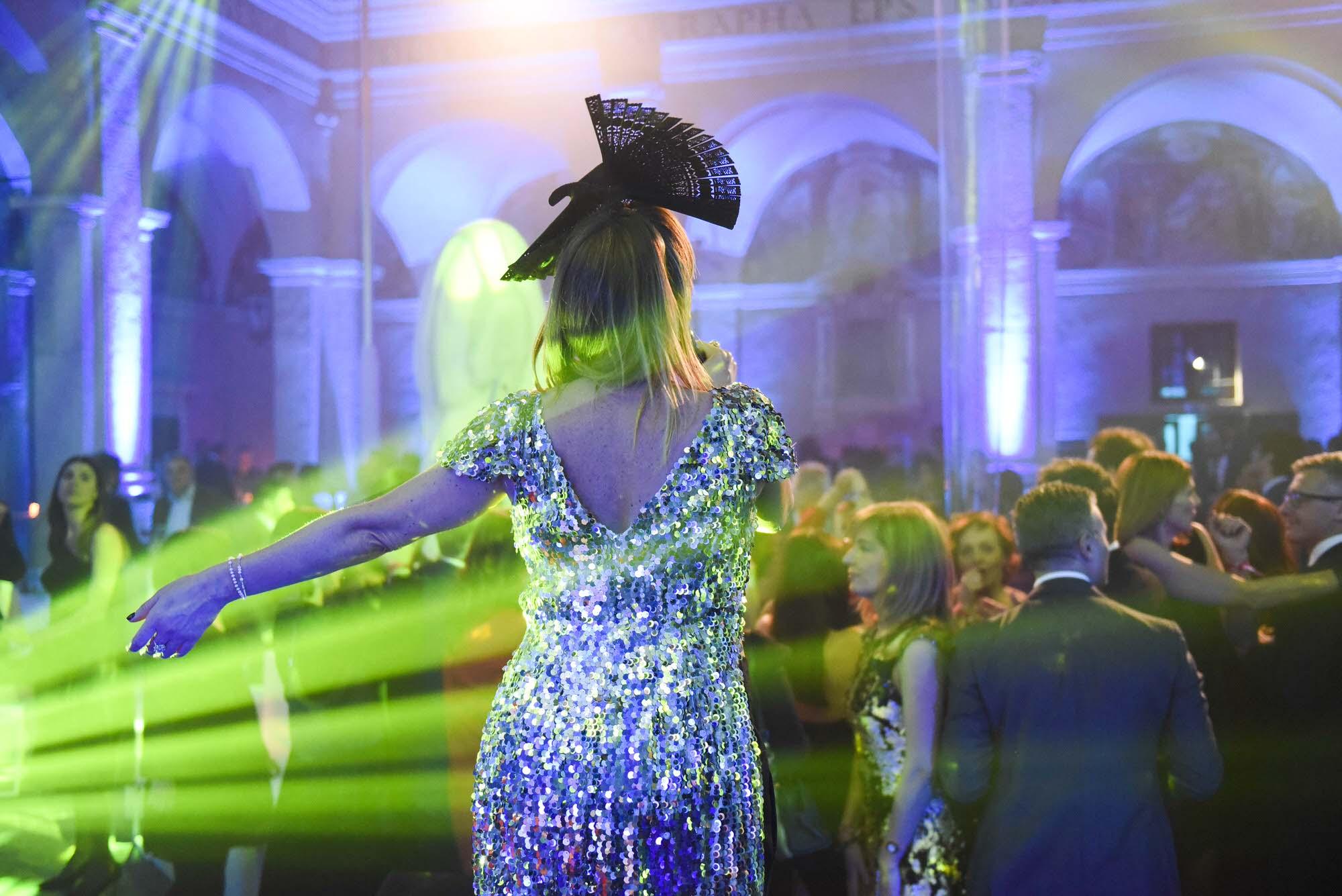 dreams-christmas-party-gruppo-peroni-eventi-07