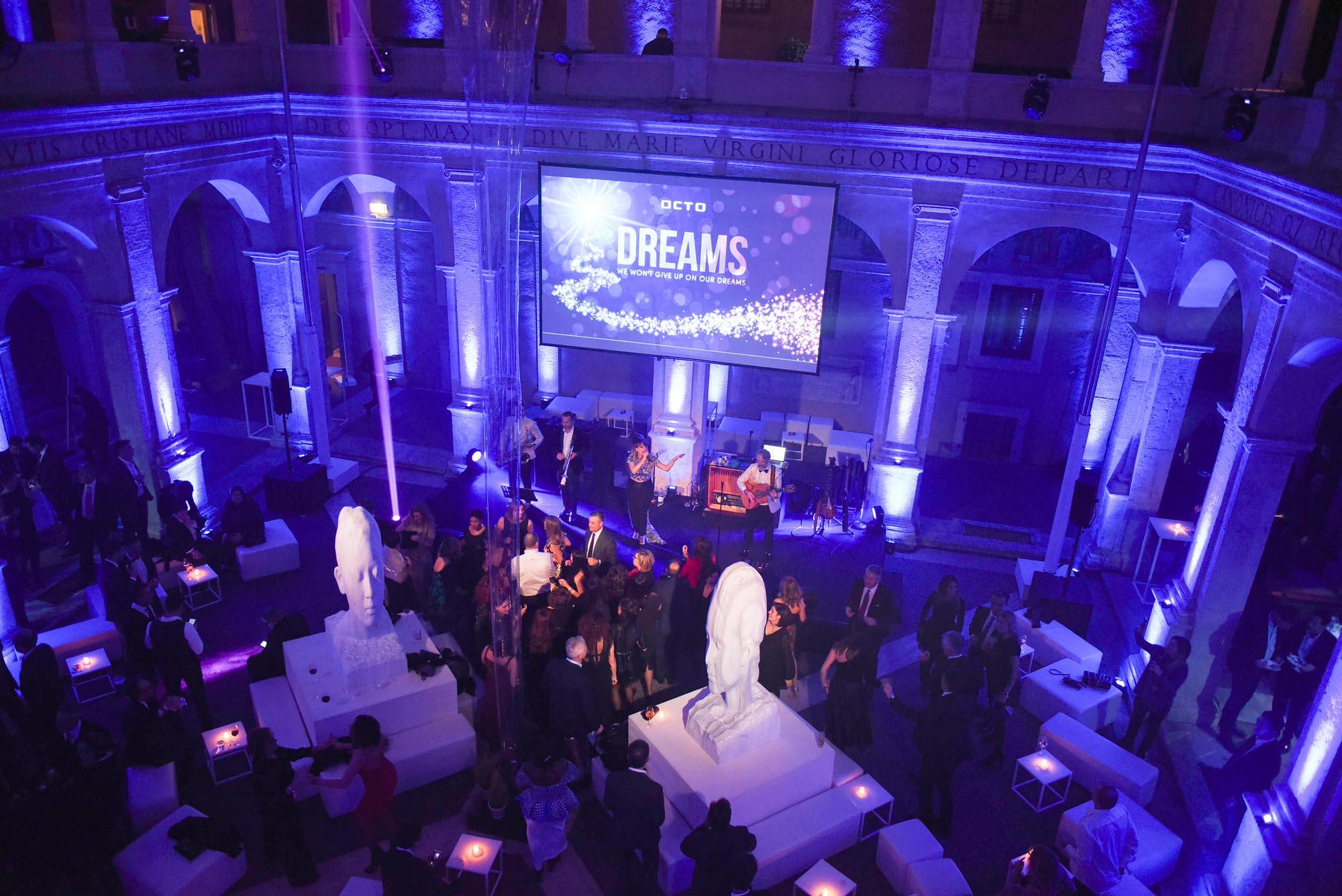 dreams-christmas-party-gruppo-peroni-eventi-08