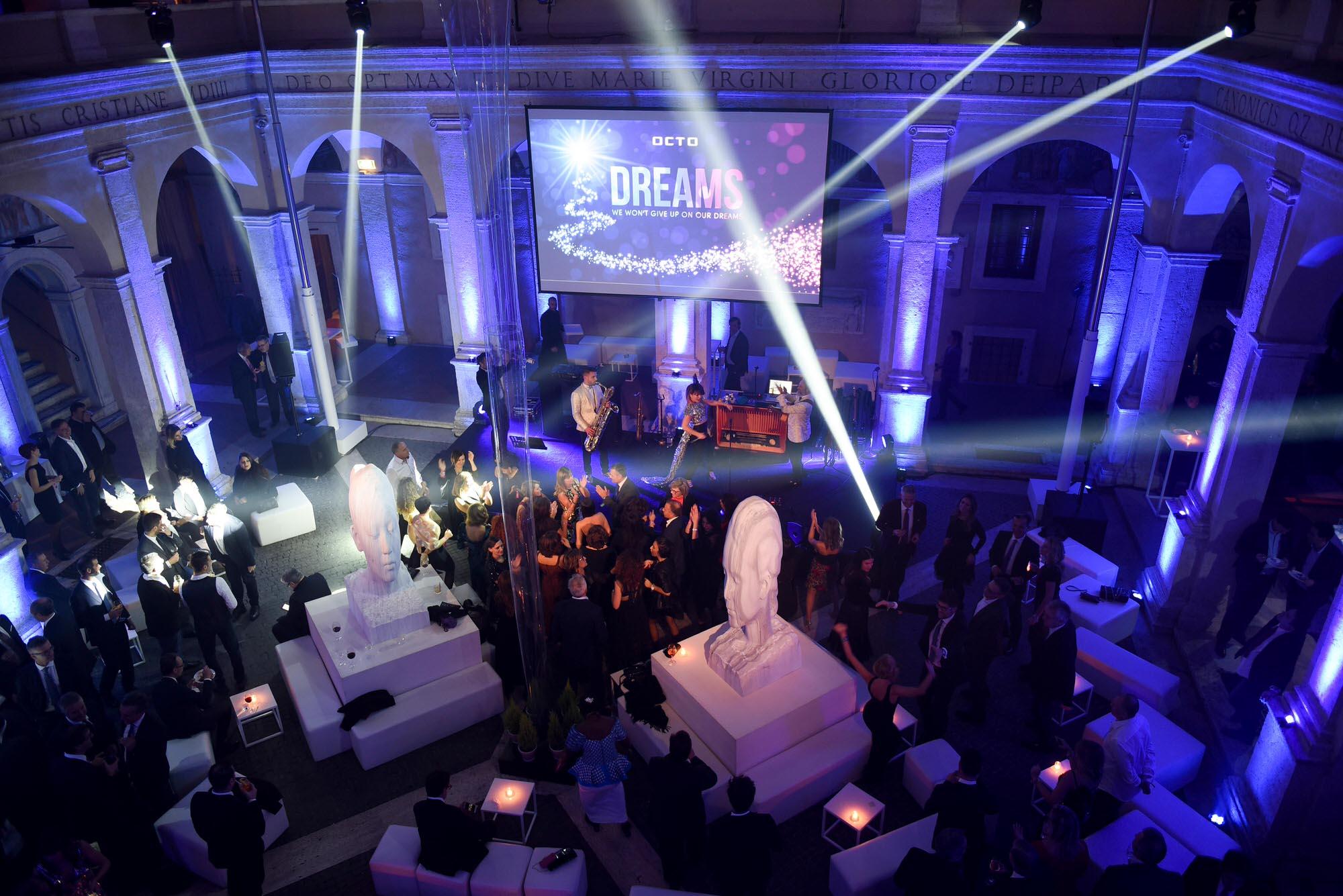 dreams-christmas-party-gruppo-peroni-eventi-09