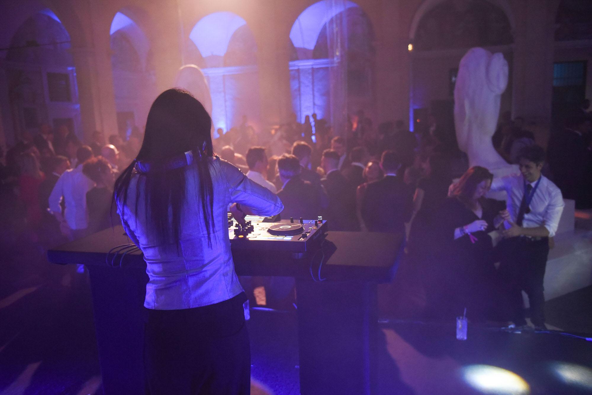 dreams-christmas-party-gruppo-peroni-eventi-11