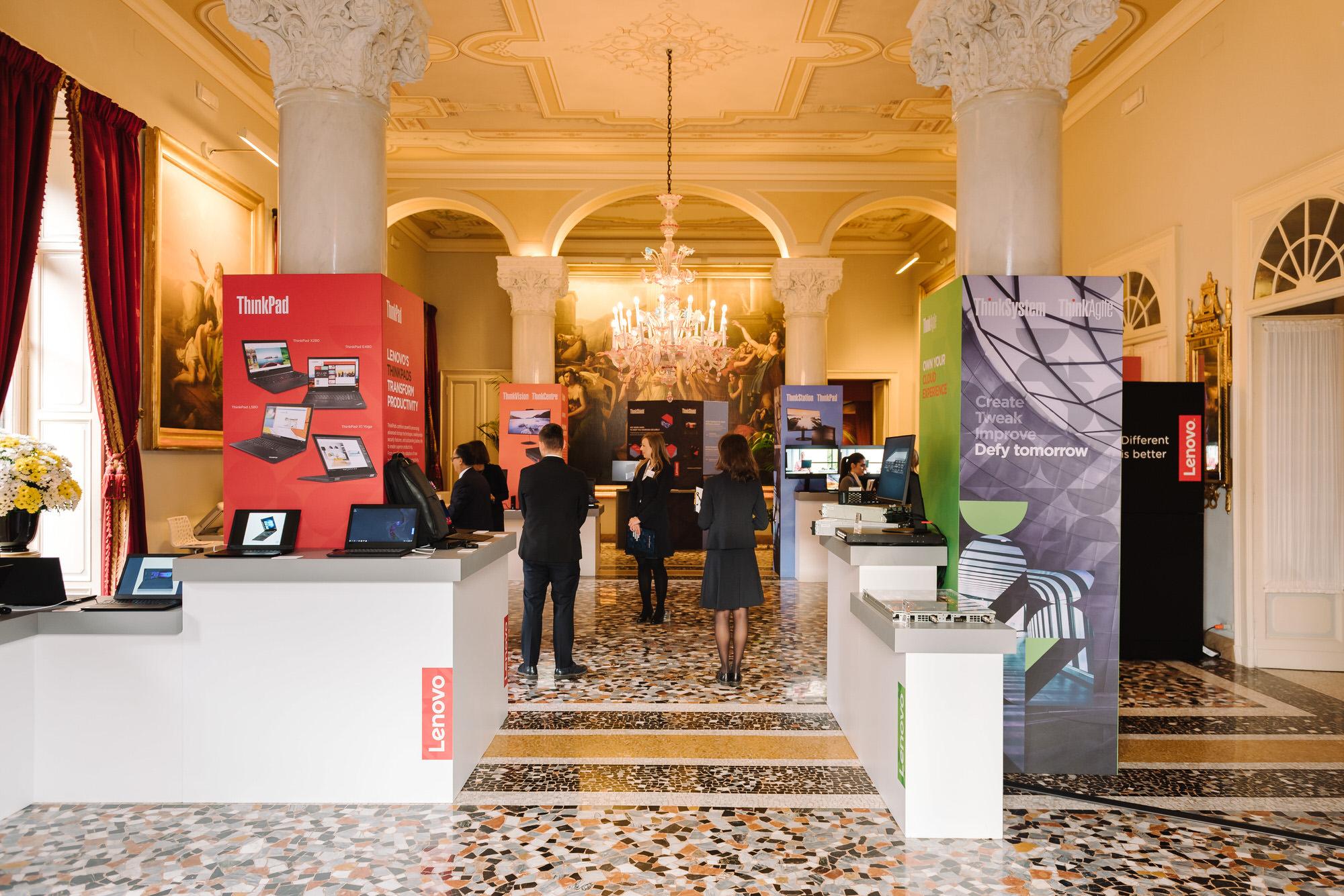 emea-channel-executive-forum-gruppo-peroni-eventi-02