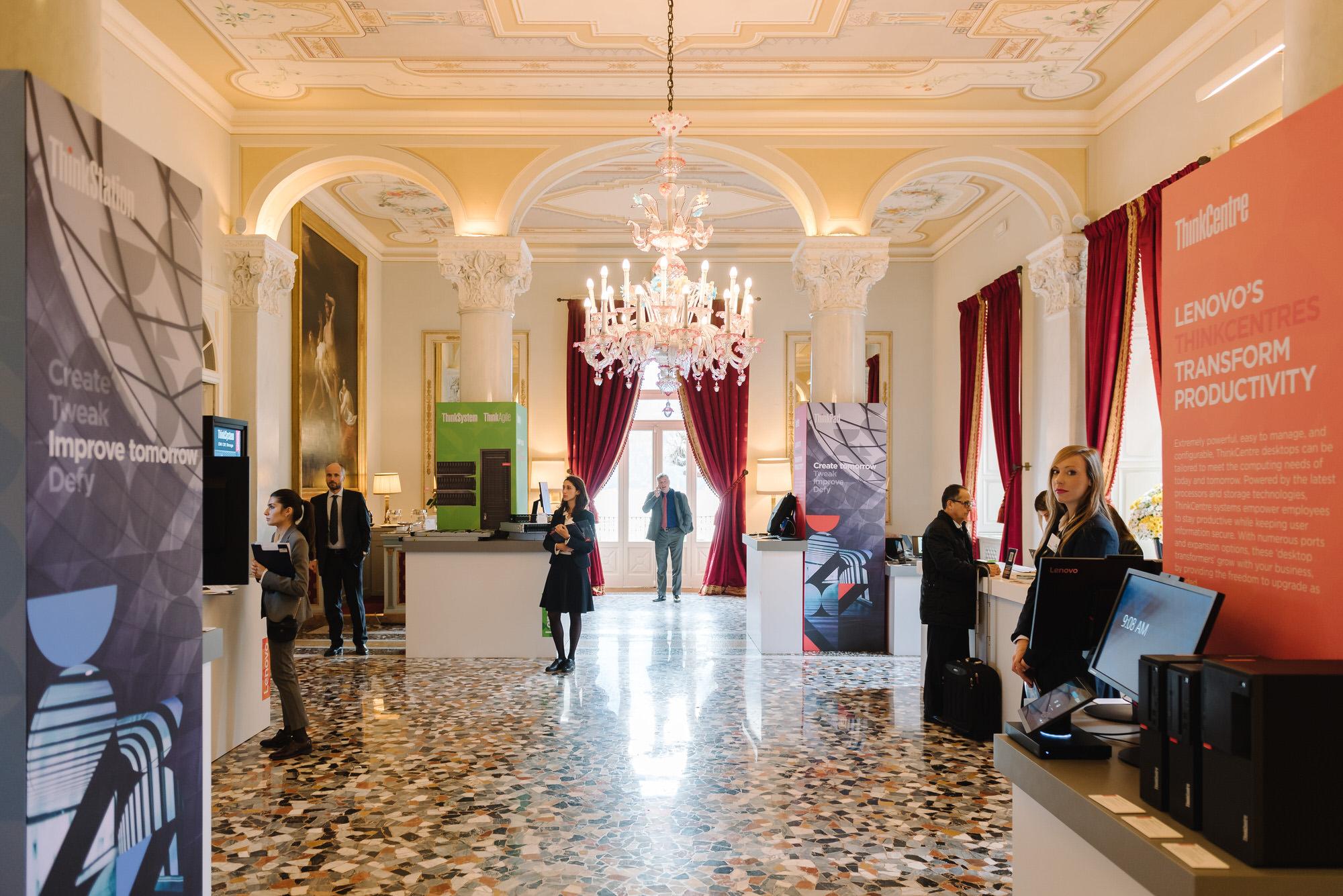 emea-channel-executive-forum-gruppo-peroni-eventi-03