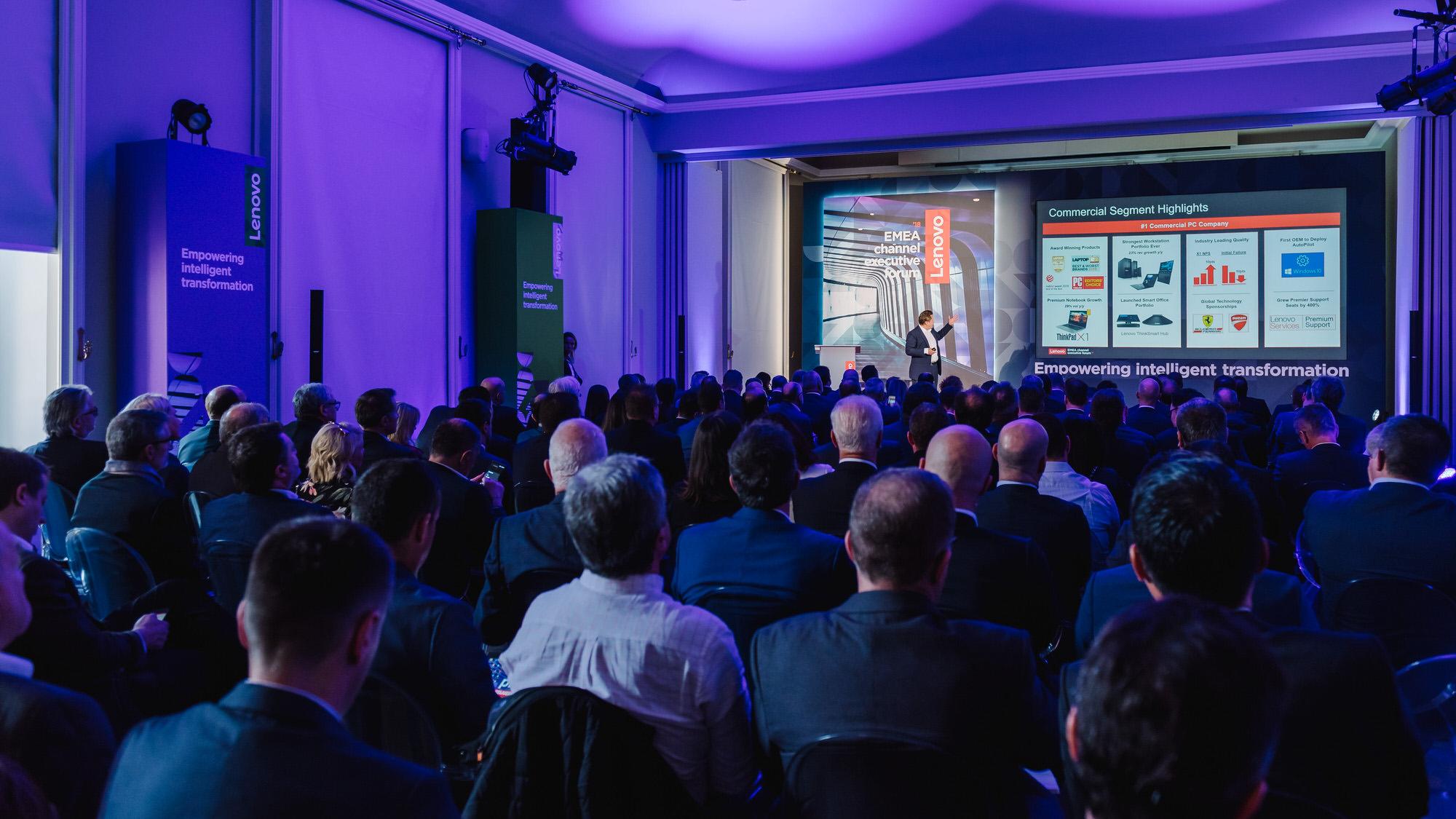 emea-channel-executive-forum-gruppo-peroni-eventi-09