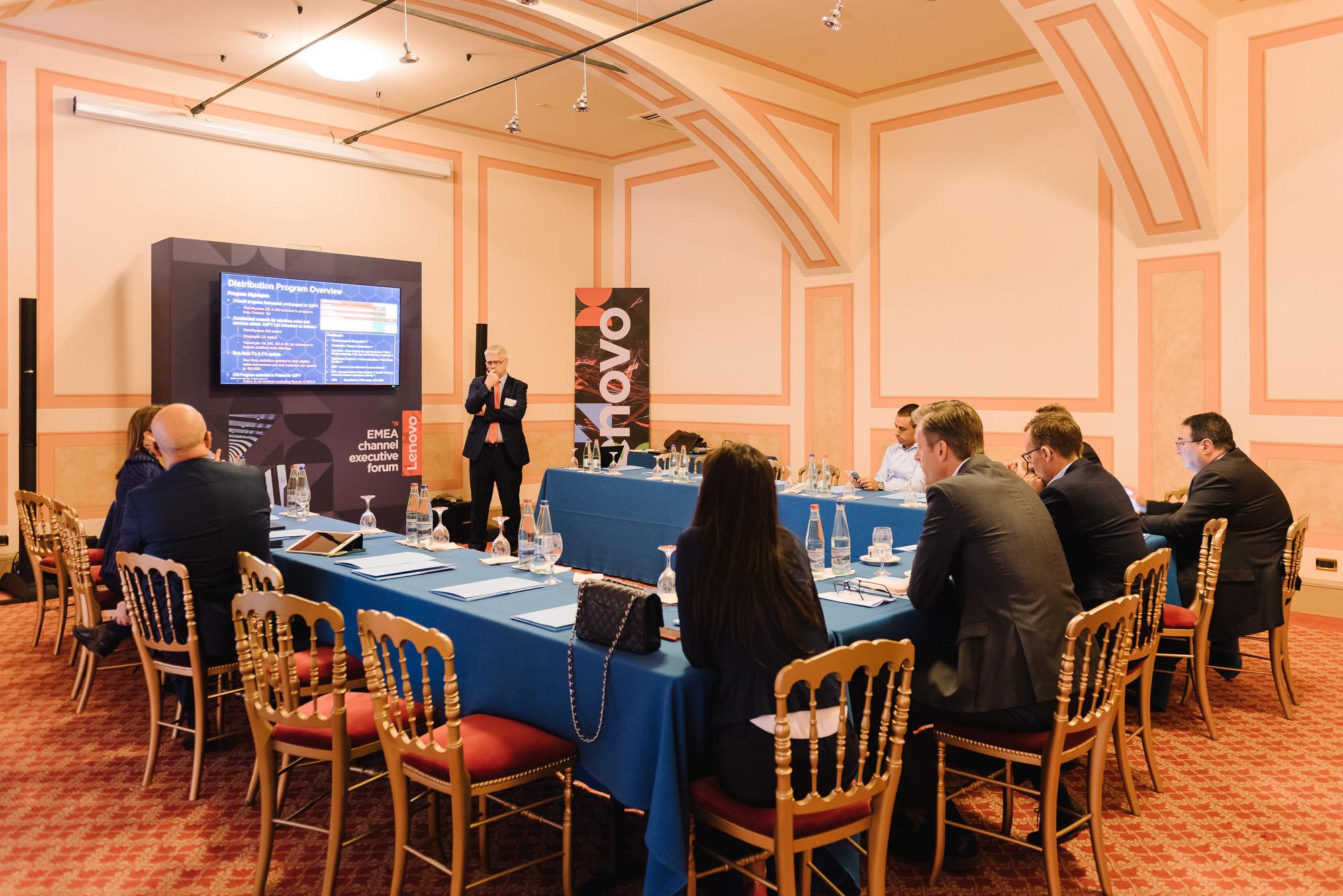 emea-channel-executive-forum-gruppo-peroni-eventi-10