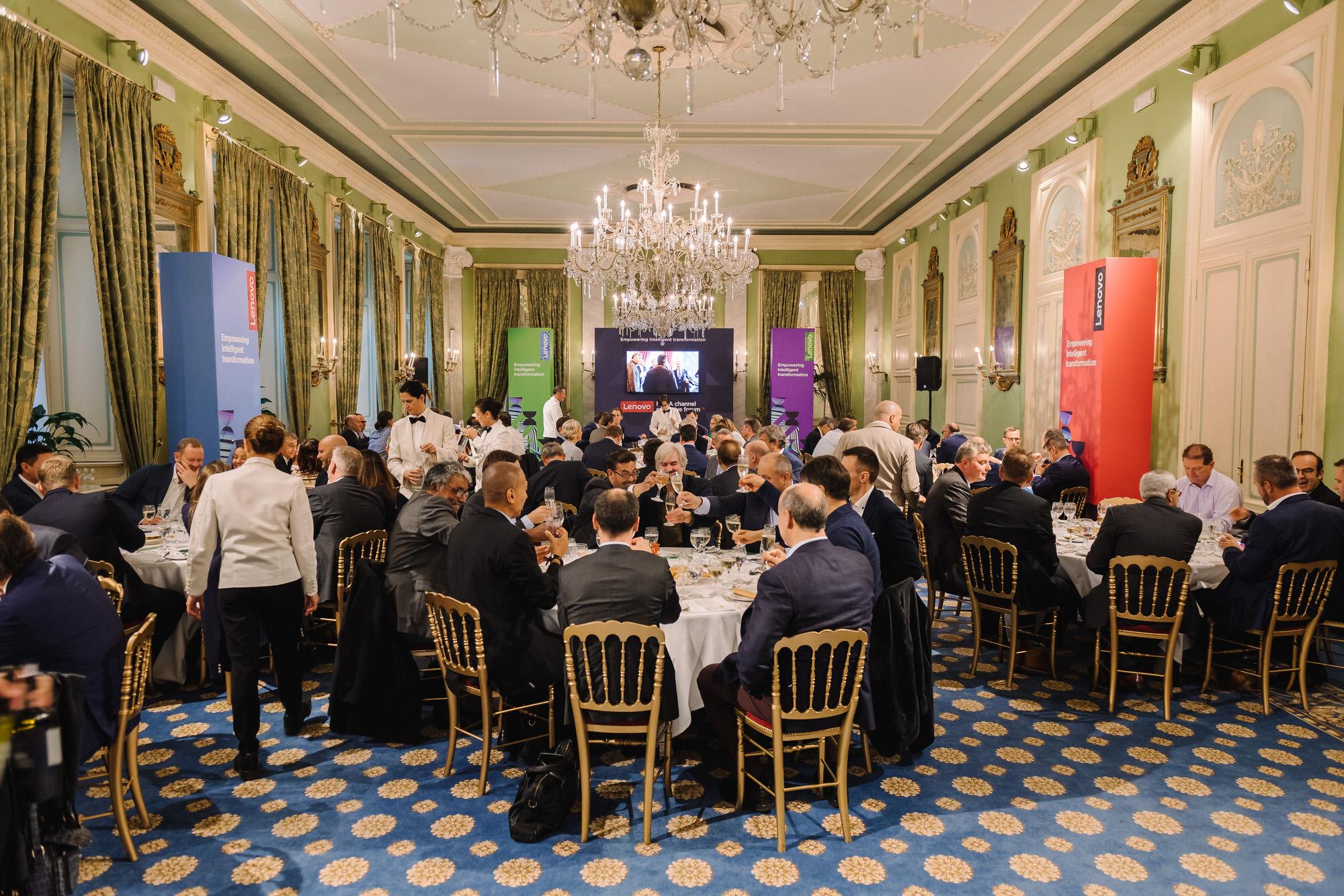 emea-channel-executive-forum-gruppo-peroni-eventi-13