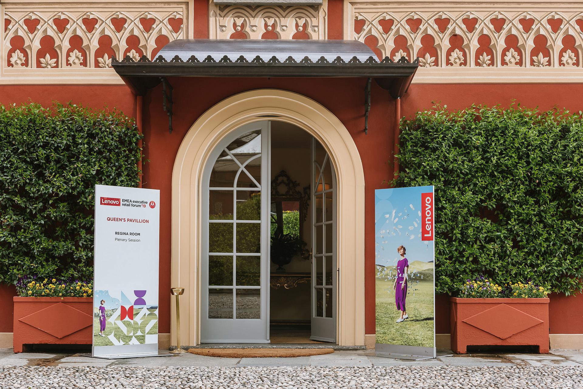 emea-executive-retail-forum-gruppo-peroni-eventi-00