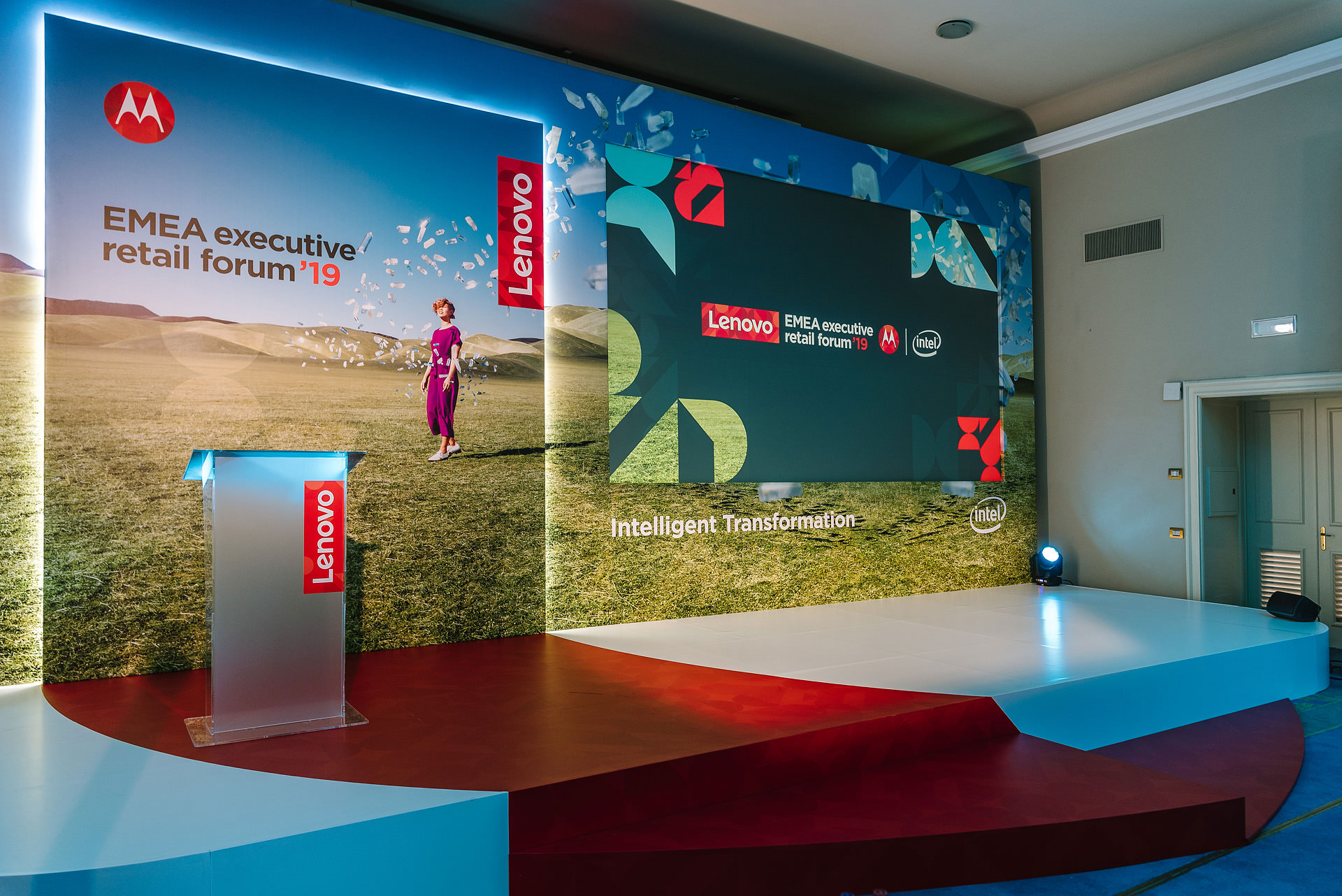 emea-executive-retail-forum-gruppo-peroni-eventi-05