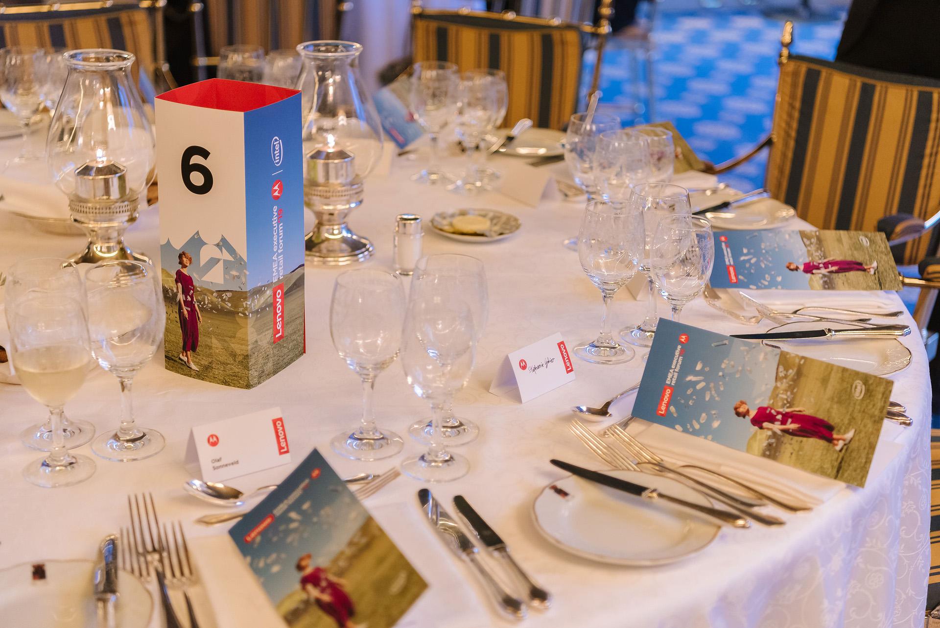 emea-executive-retail-forum-gruppo-peroni-eventi-07