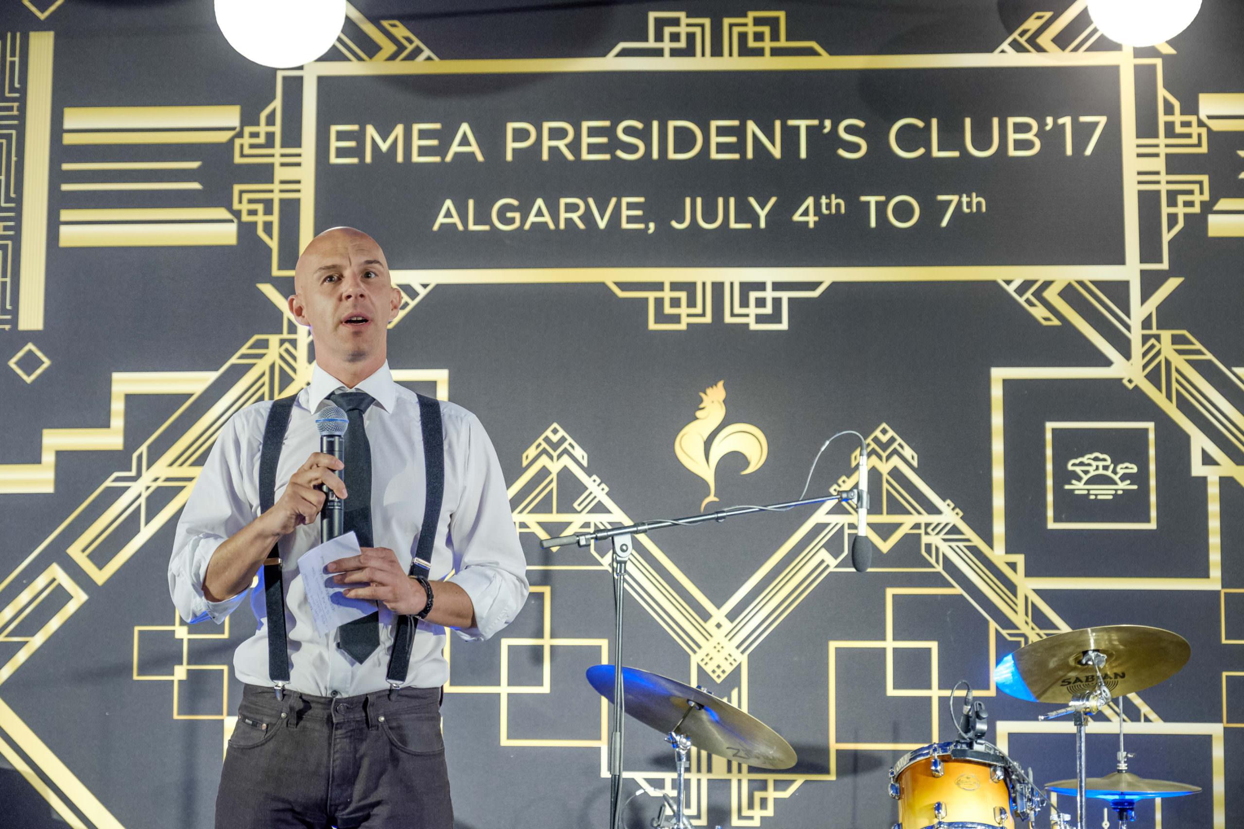 emea-top-100-club-gruppo-peroni-eventi-12