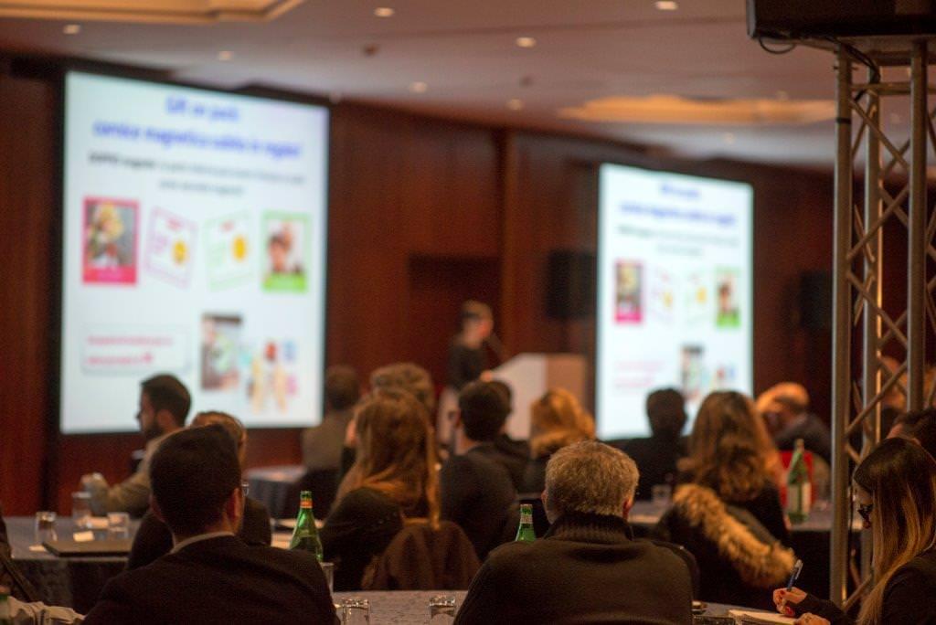 engagement-sales-convention-gruppo-peroni-eventi-07