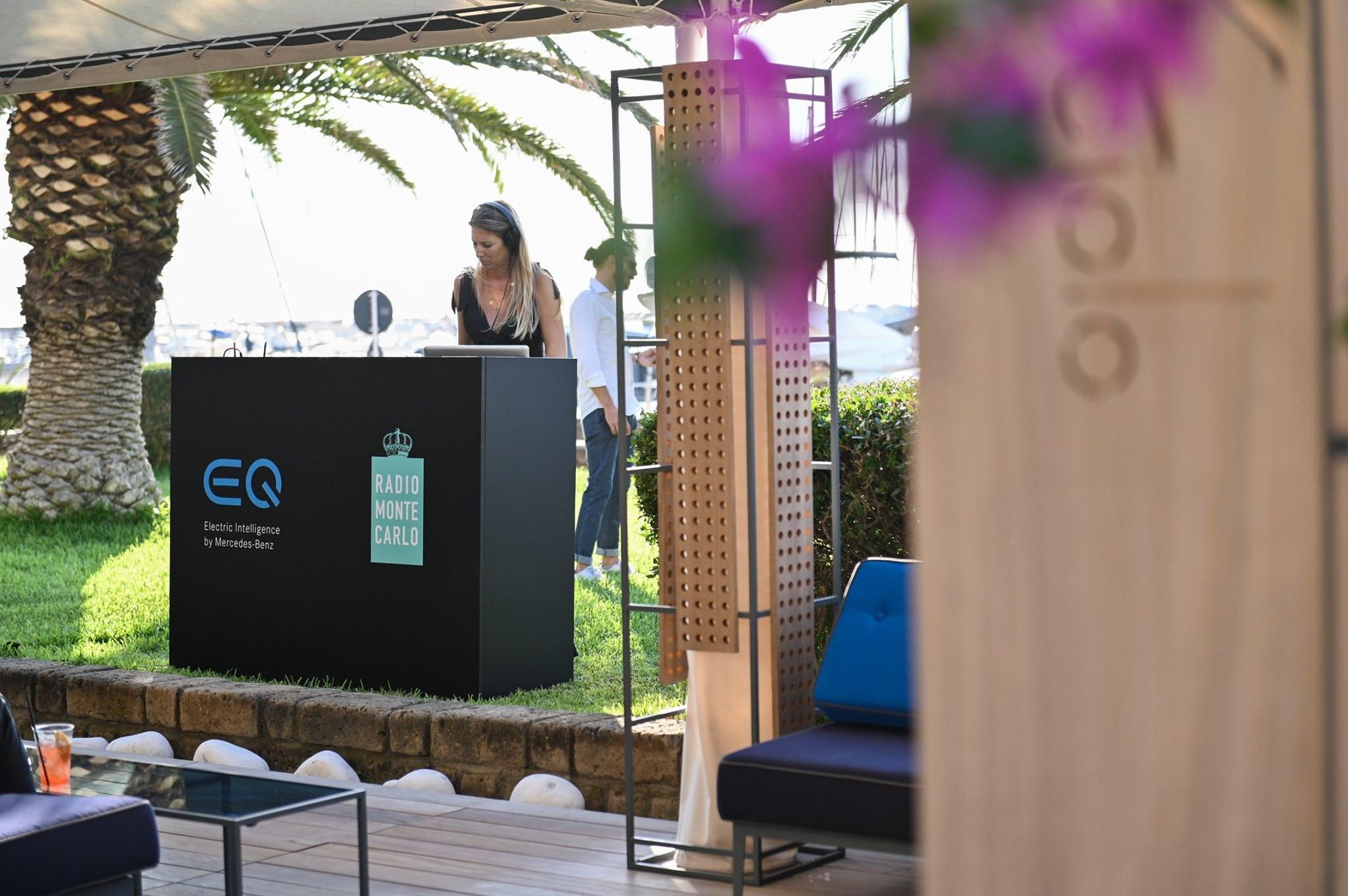 eqc-reveal-tour-gruppo-peroni-eventi-05