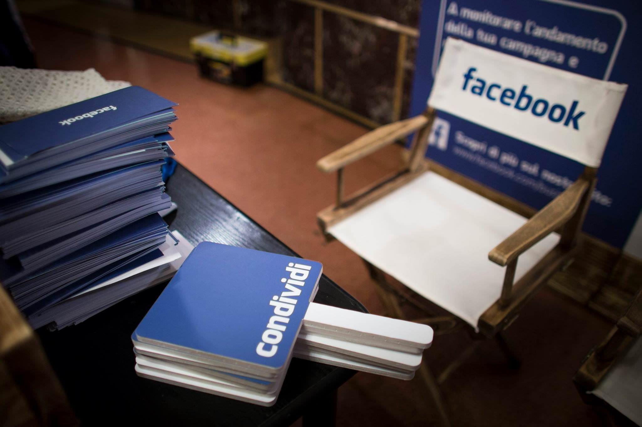 facebook-boost-your-business-gruppo-peroni-eventi-00