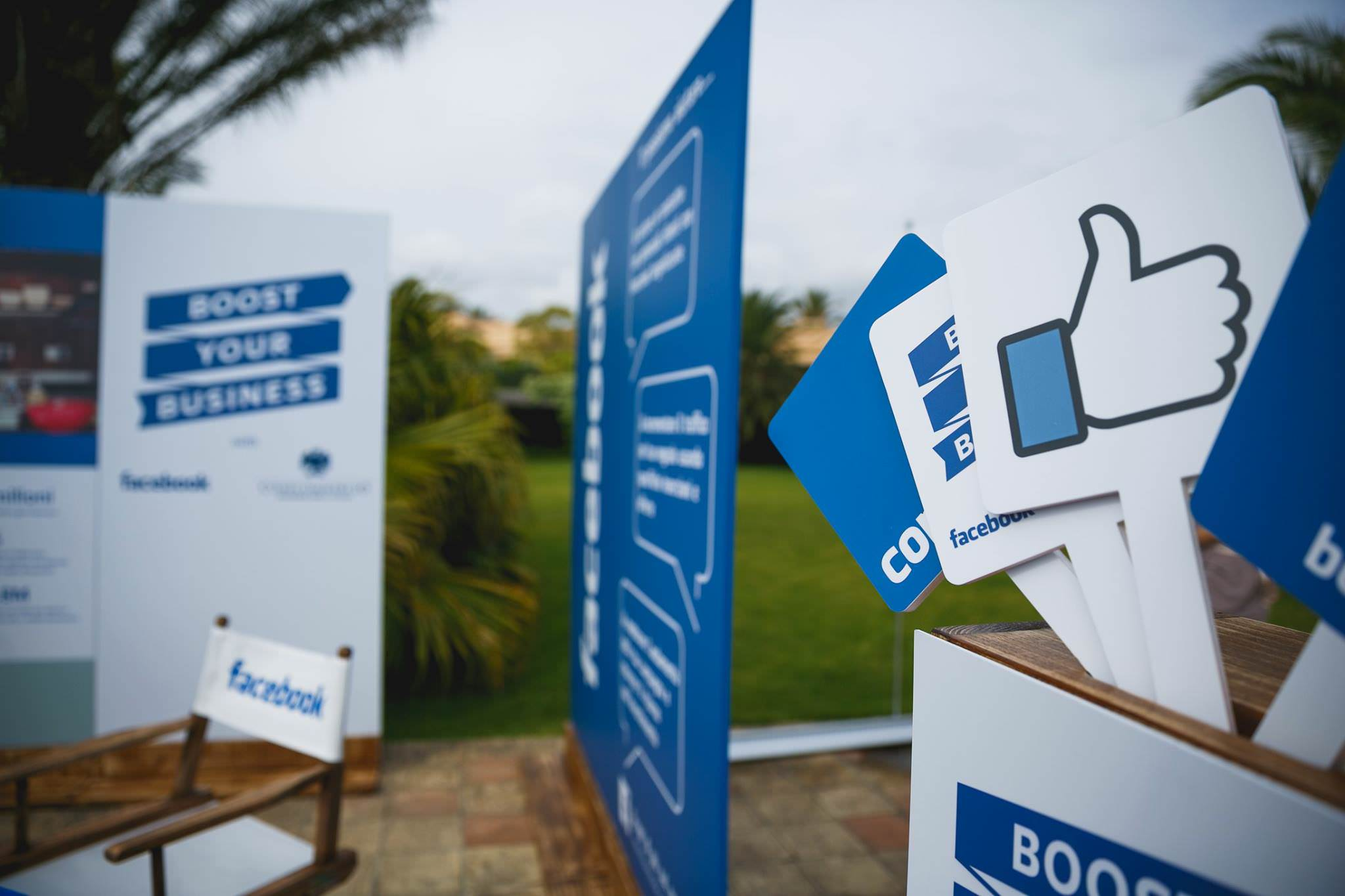facebook-boost-your-business-gruppo-peroni-eventi-01