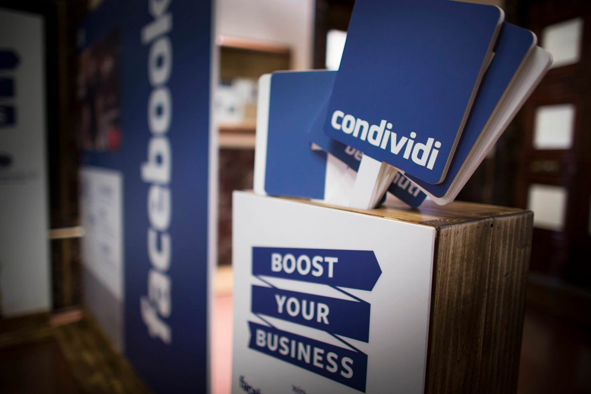 facebook-boost-your-business-gruppo-peroni-eventi-02