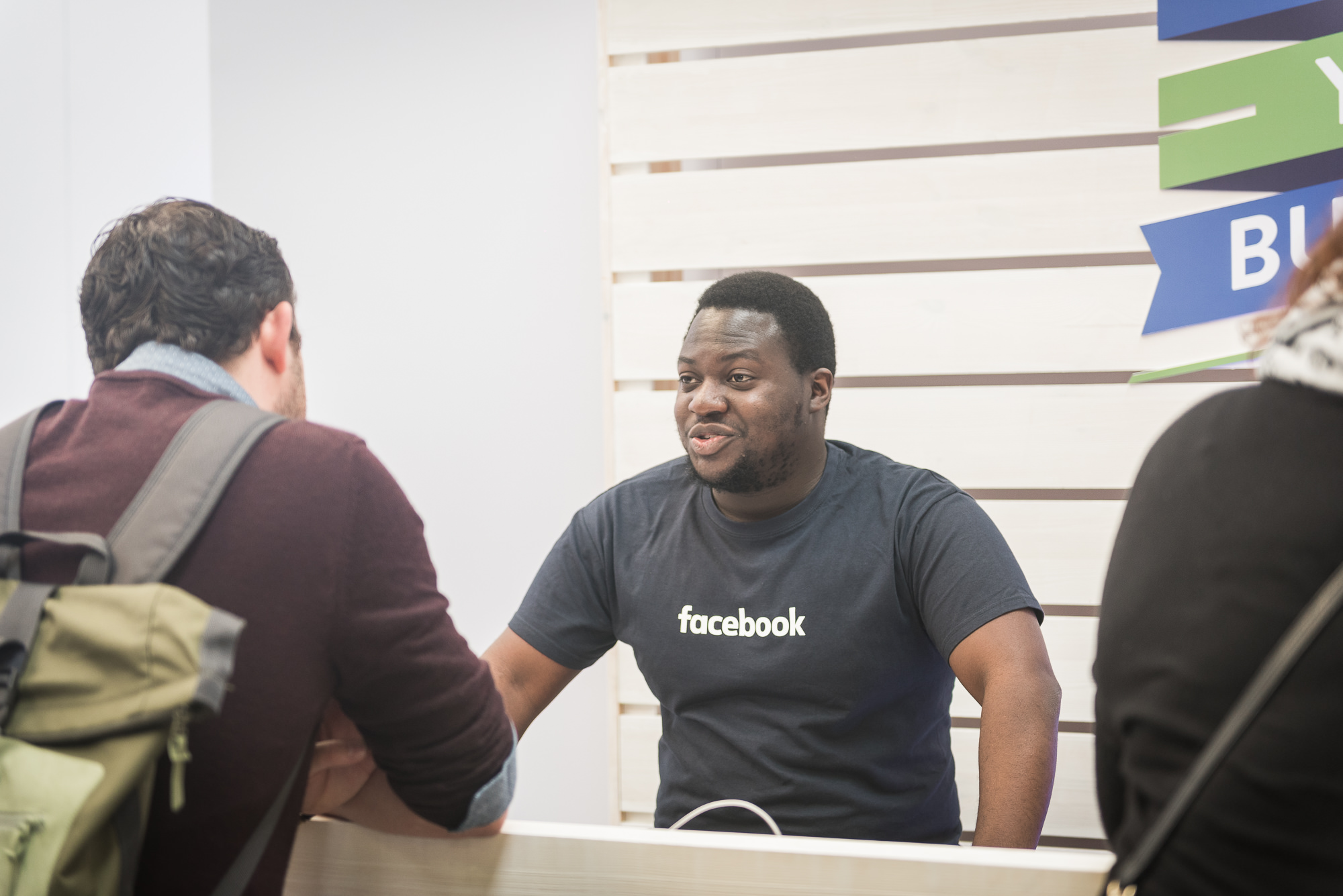 facebook-boost-your-business-gruppo-peroni-eventi-06