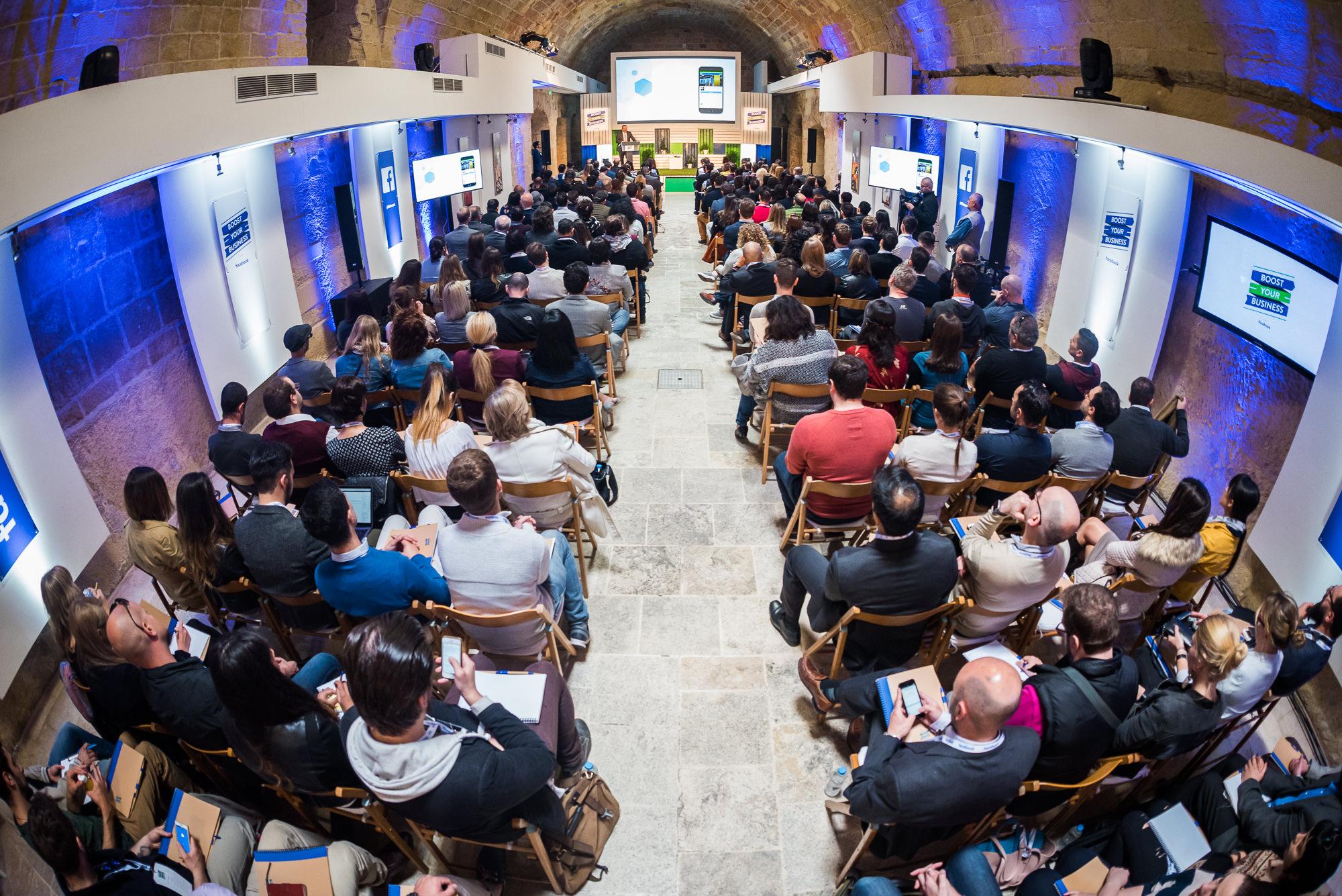 facebook-boost-your-business-gruppo-peroni-eventi-07
