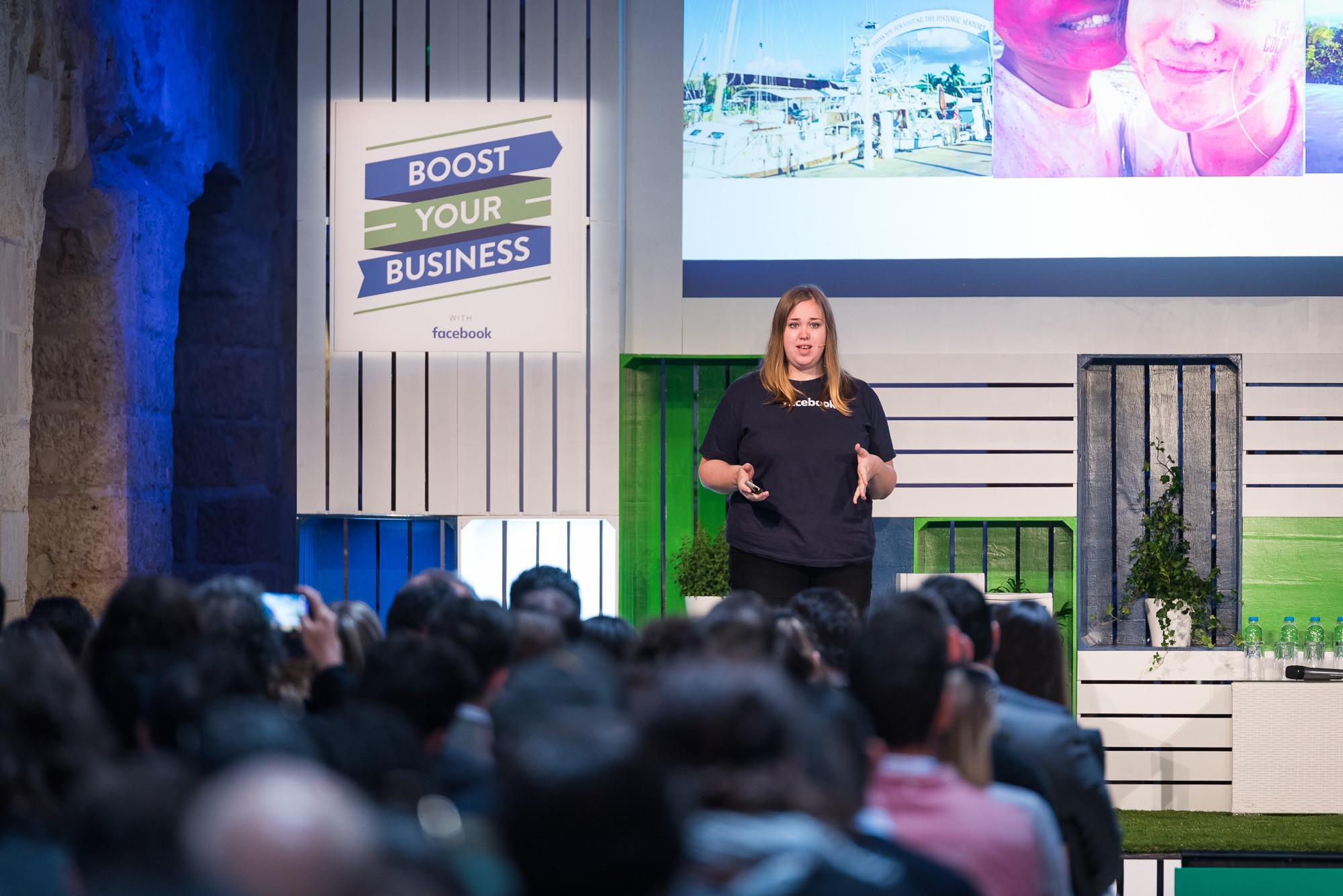 facebook-boost-your-business-gruppo-peroni-eventi-08