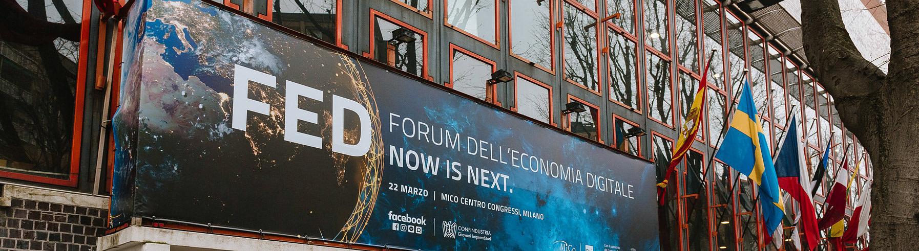 fed-forum-delleconomia-digitale-gruppo-peroni-eventi-01