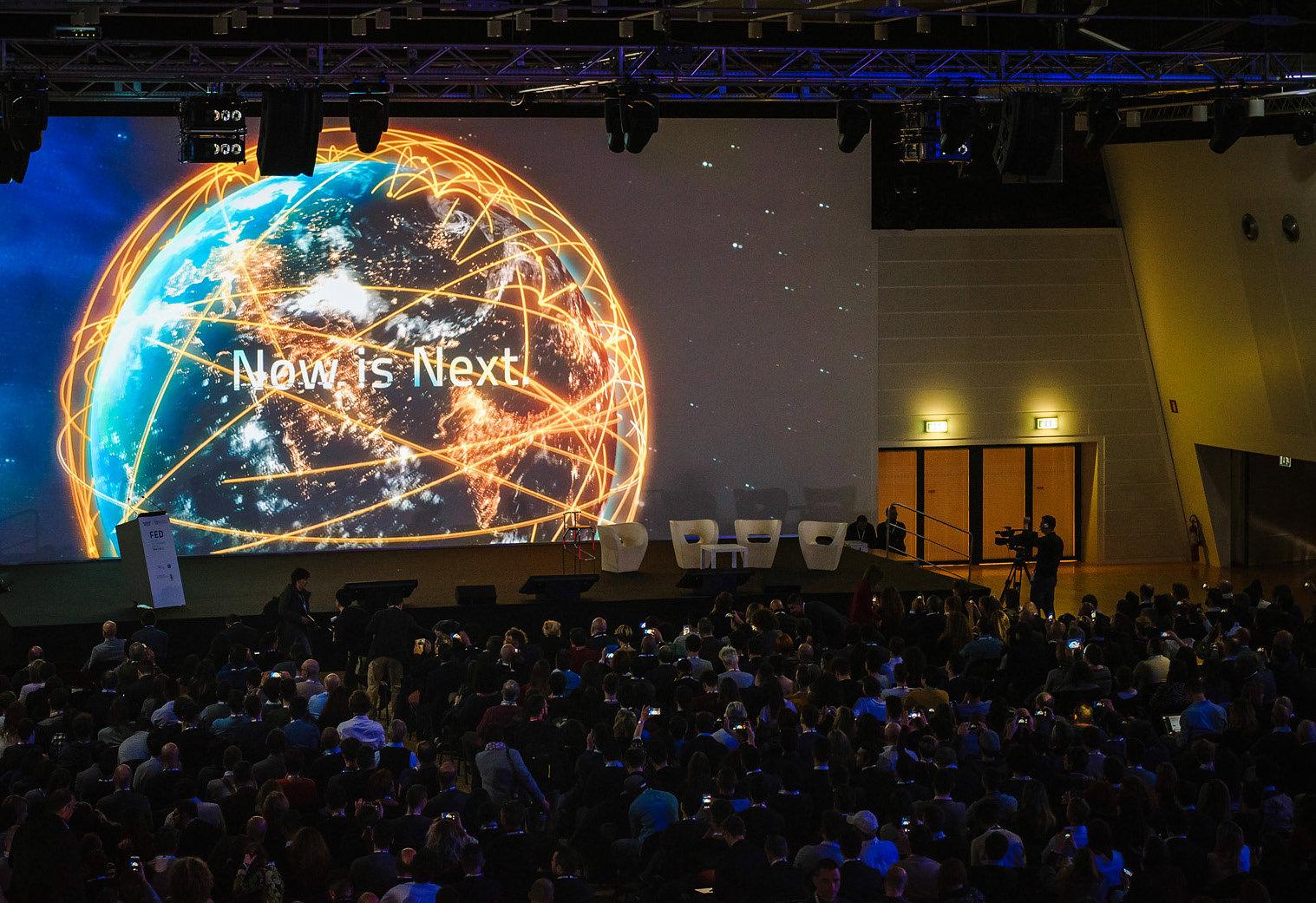 fed-forum-delleconomia-digitale-gruppo-peroni-eventi-03