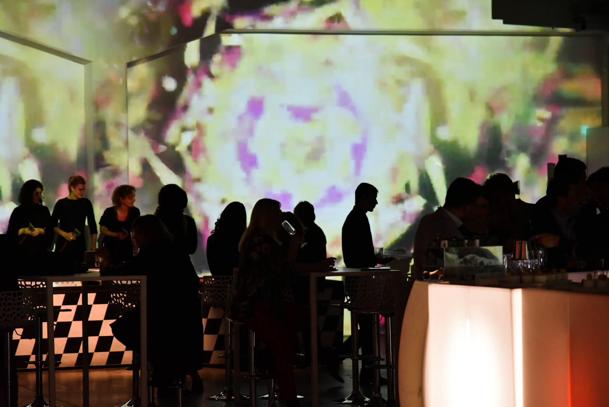 global-partners-dinner-carrera-gruppo-peroni-eventi-12