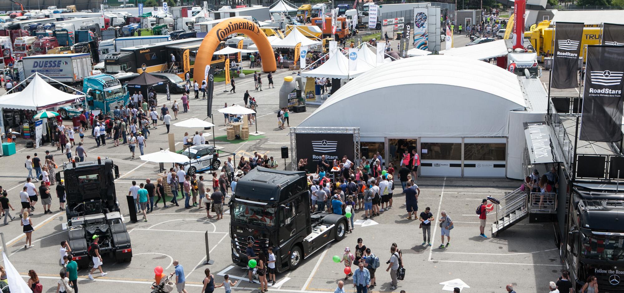 gran-prix-truck-gruppo-peroni-eventi-03