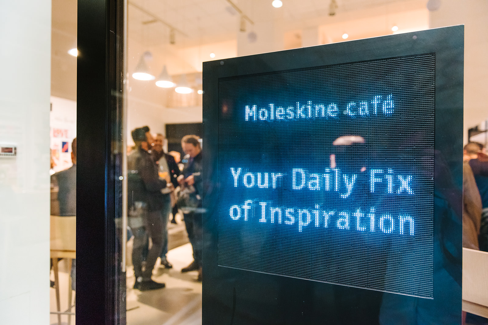 moleskine-cafe-gruppo-peroni-eventi-00
