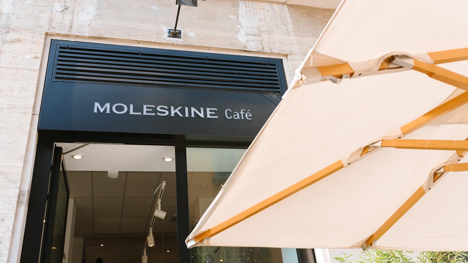 moleskine-cafe-gruppo-peroni-eventi-06