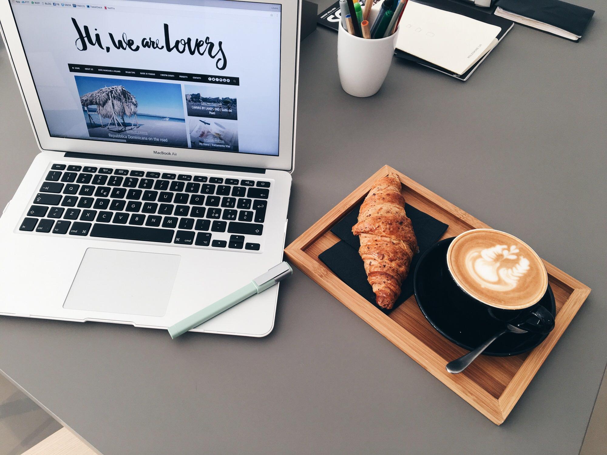 moleskine-cafe-gruppo-peroni-eventi-13