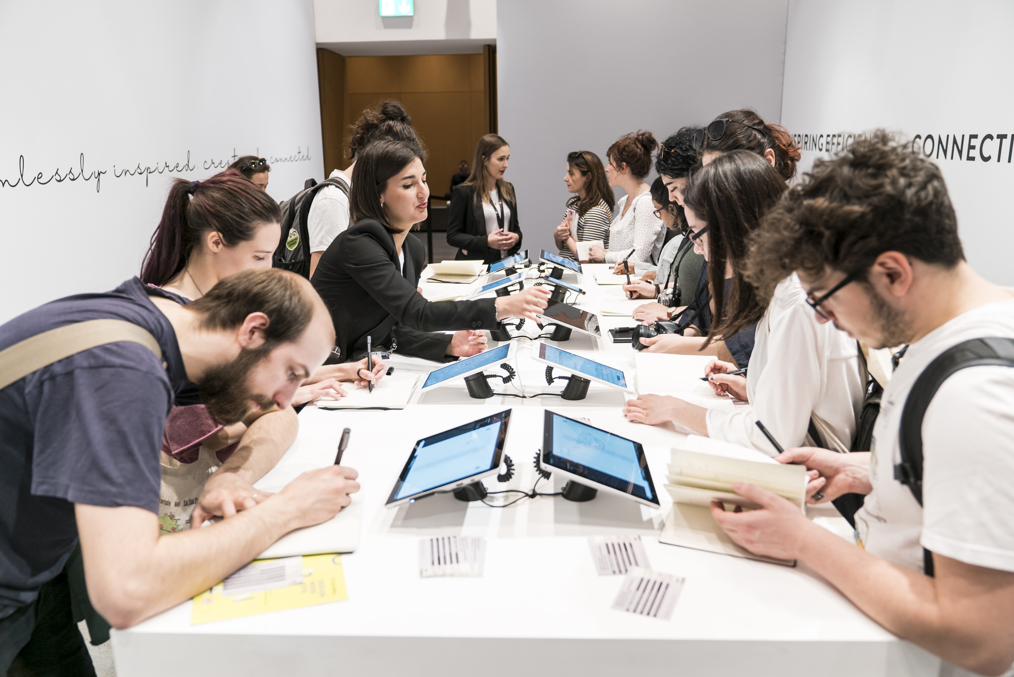 moleskine-milan-design-week-gruppo-peroni-eventi-02