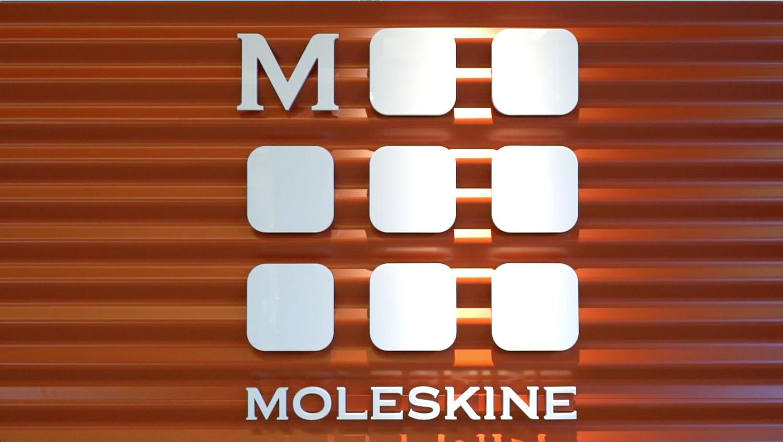 moleskine-pitti-uomo-gruppo-peroni-eventi-04