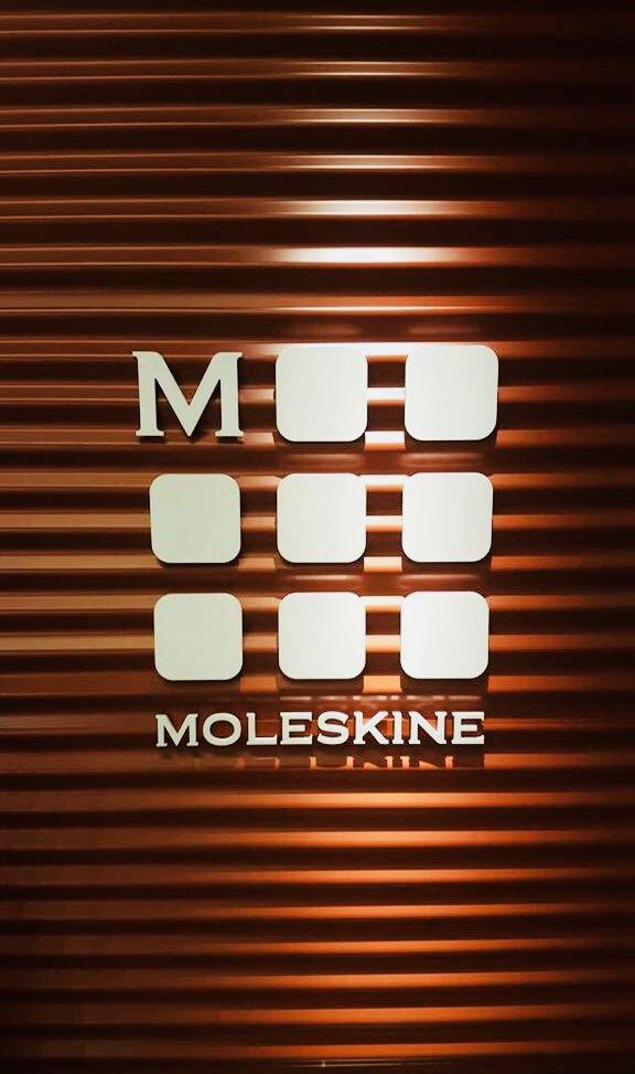 moleskine-pitti-uomo-gruppo-peroni-eventi-05