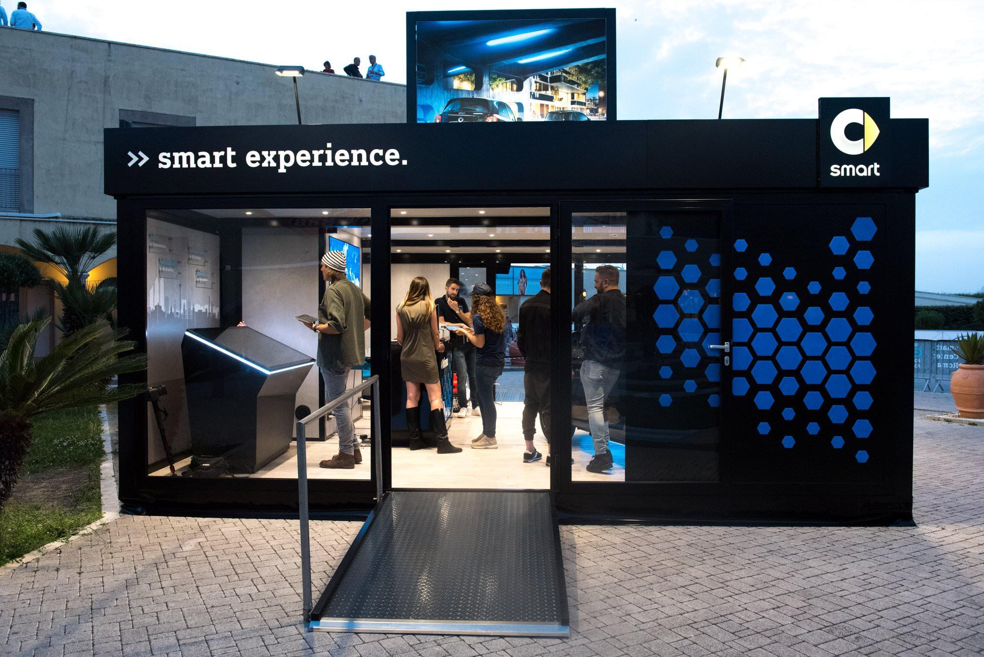 smart-experience-ostia-gruppo-peroni-eventi-03