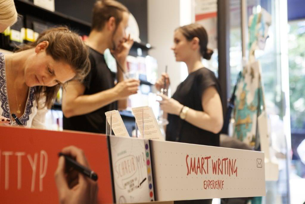 smart-writing-set-gruppo-peroni-eventi-00