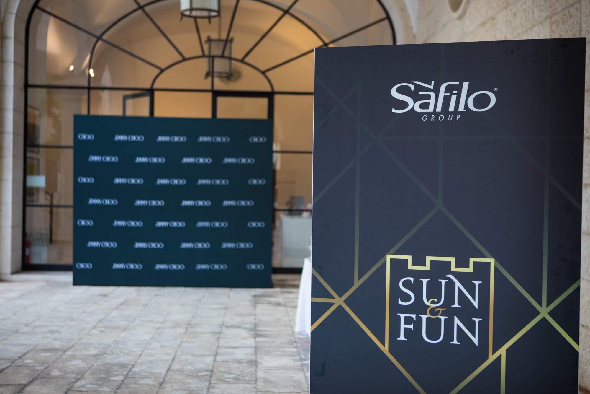 sun-fun-fw-collection-presentation-gruppo-peroni-eventi-04