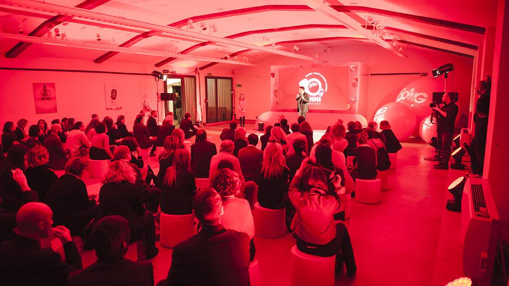 turner-broadcasting-show-buon-compleanno-boing-gruppo-peroni-eventi-05