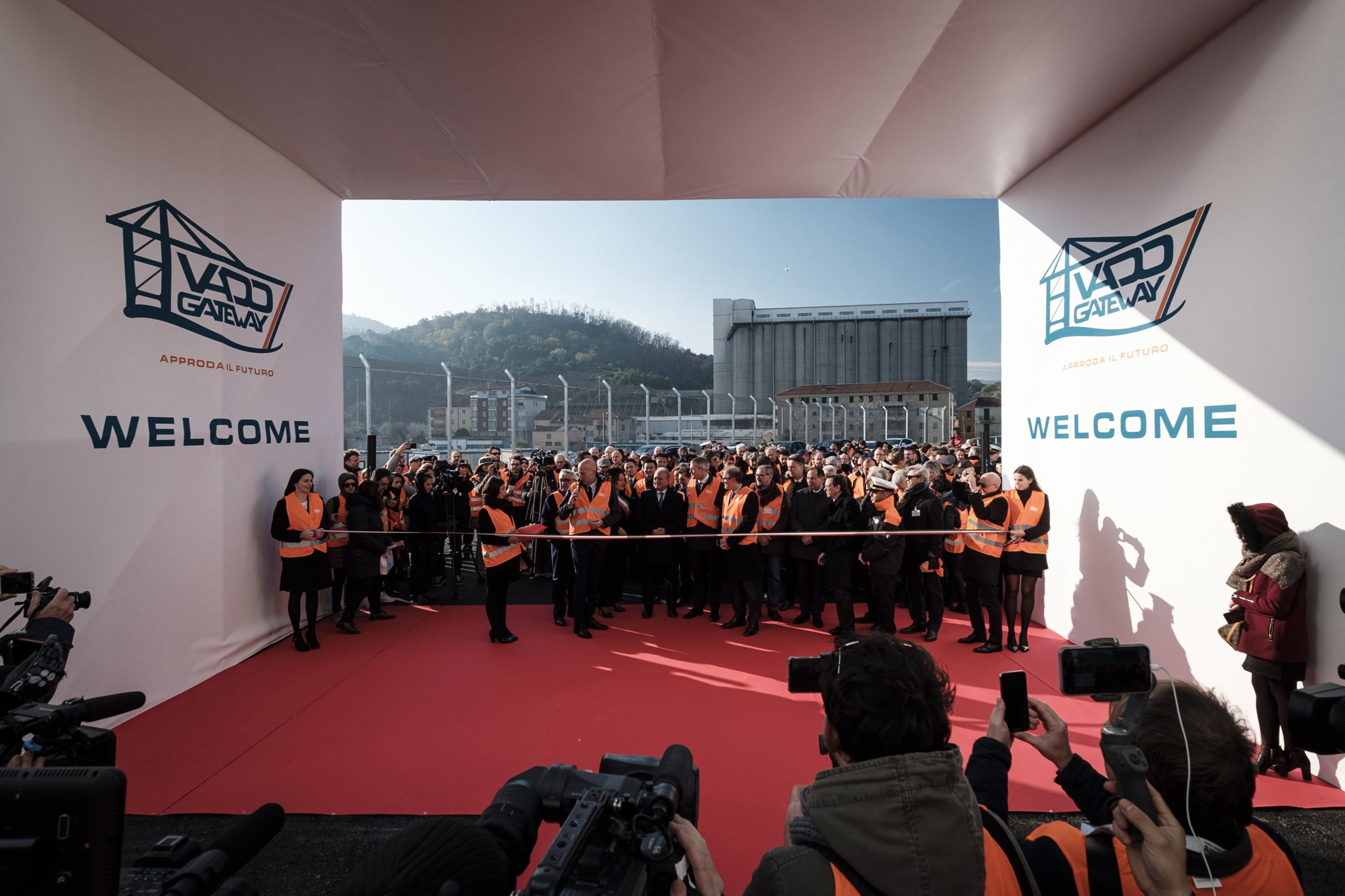 vado-gateway-opening-gruppo-peroni-eventi-02