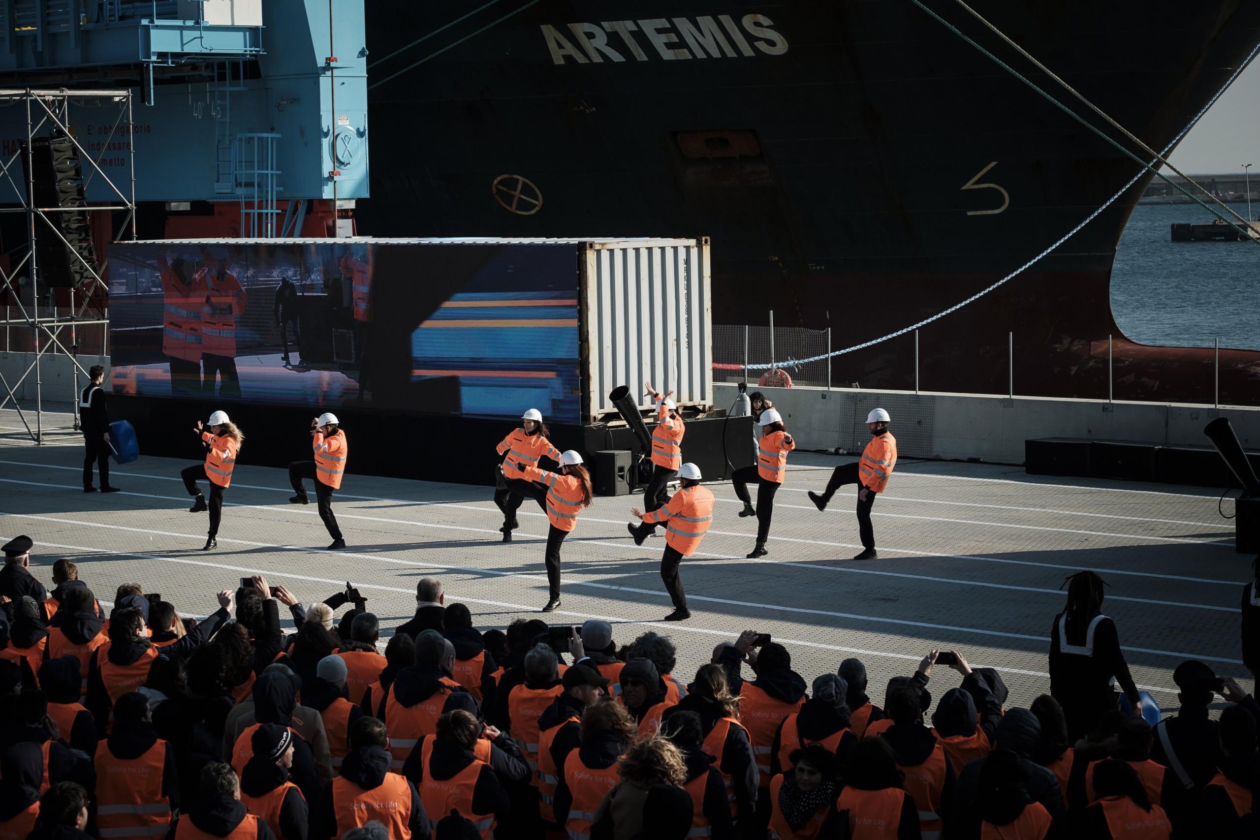 vado-gateway-opening-gruppo-peroni-eventi-04