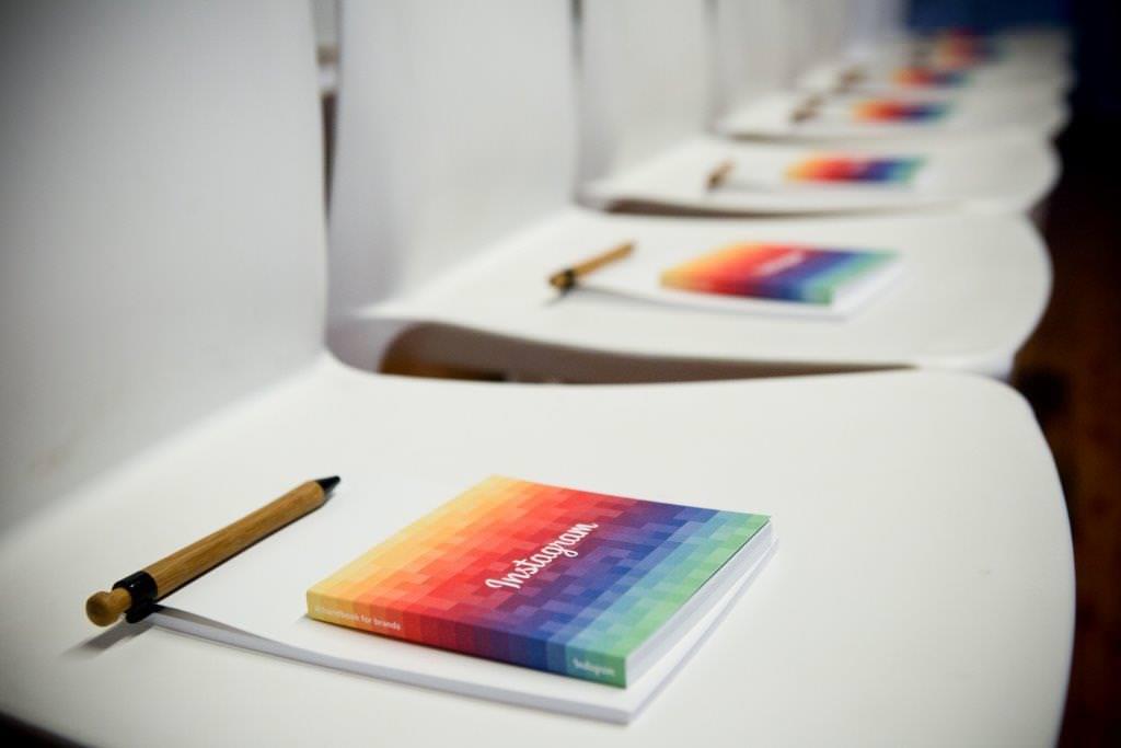 visual-communication-summit-gruppo-peroni-eventi-03