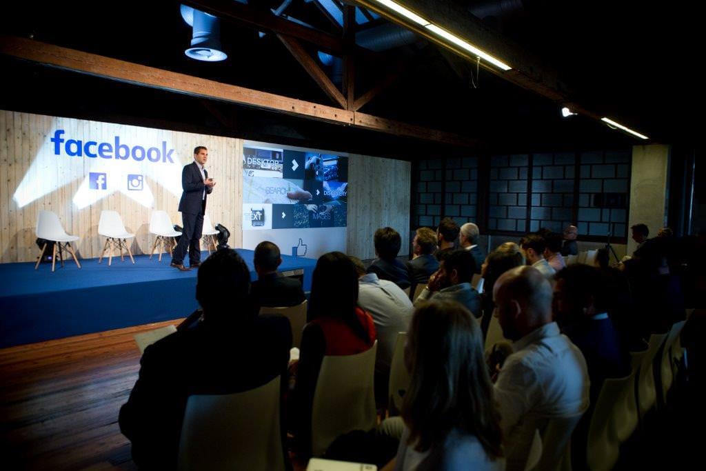 visual-communication-summit-gruppo-peroni-eventi-05