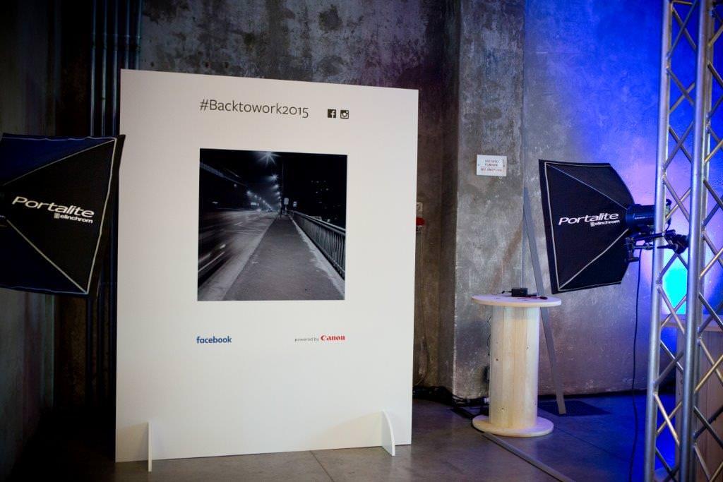 visual-communication-summit-gruppo-peroni-eventi-06