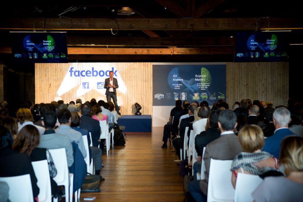visual-communication-summit-gruppo-peroni-eventi-08