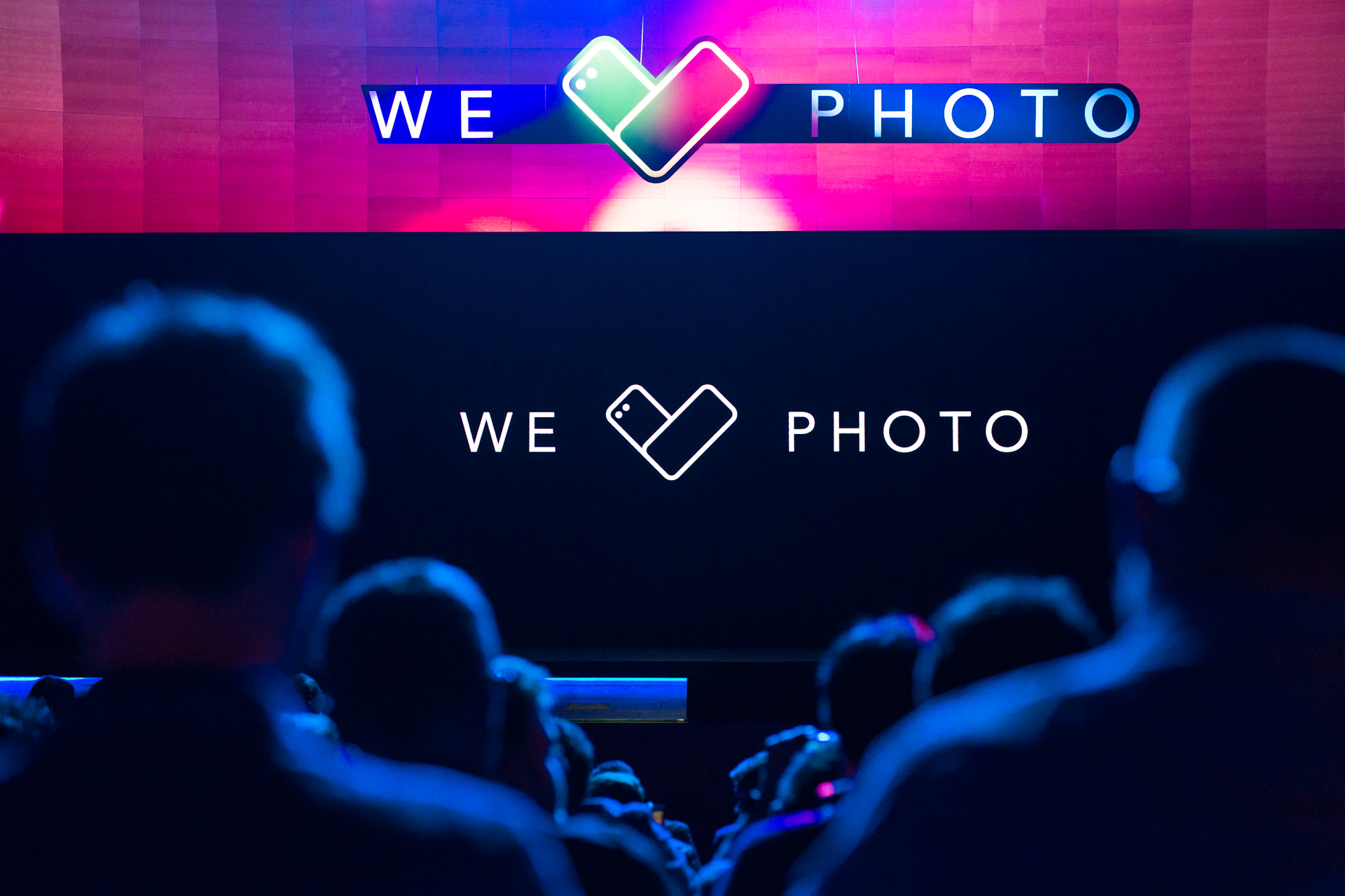 we-love-photo-lancio-europeo-smartphone-zenfone-4-gruppo-peroni-eventi-08