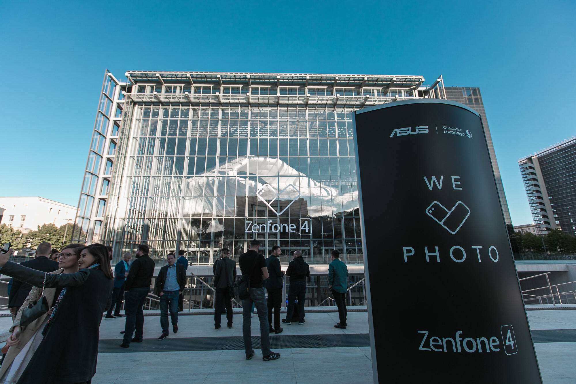 we-love-photo-lancio-europeo-smartphone-zenfone-4-gruppo-peroni-eventi-16